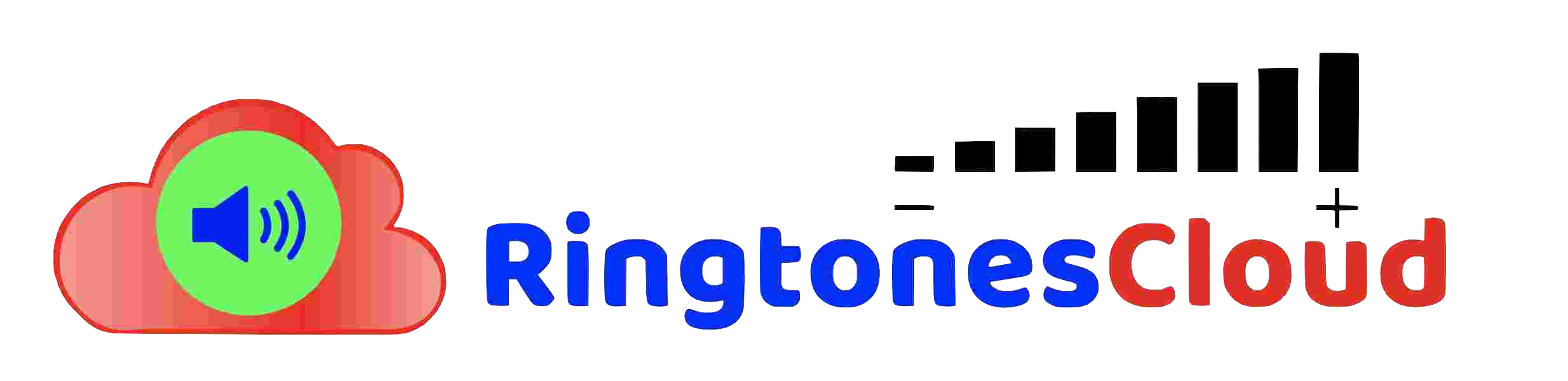 ringtones-logo